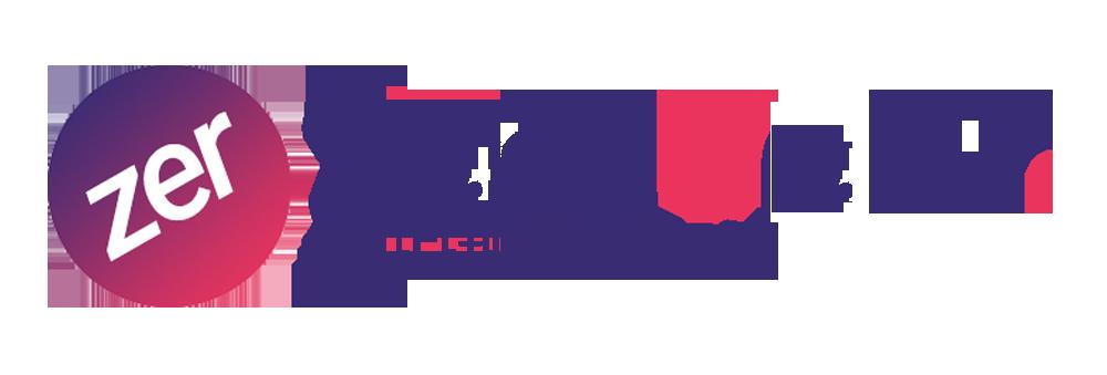 ZeroDebt Canada new logo